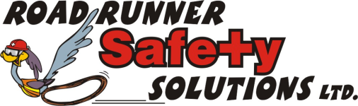 Road Runner Safety Training